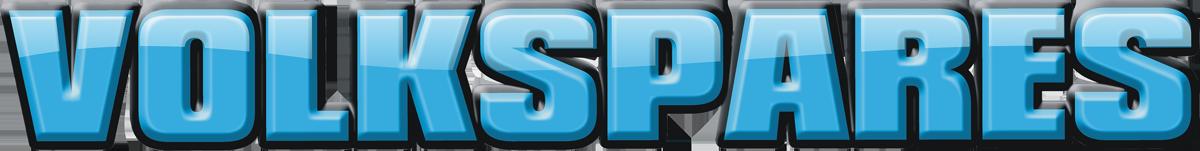 Volkspares Online Store